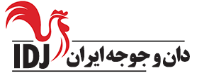 دان و جوجه ایران